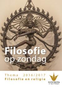 cover-flyer-filosofie-op-zondag