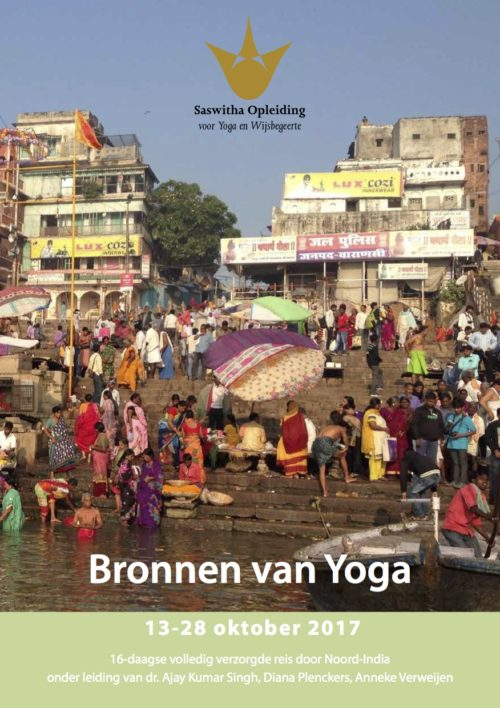 Cover Indiareis 2017