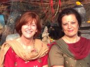 diana-en-anneke-india