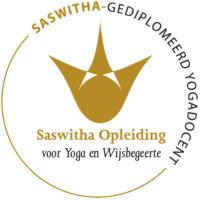 logo-saswitha-gediplomeerd