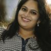 Anushree Johari Agarwal