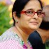 Seema Johari Agarwal