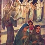 Kundalini en de Bijbel
