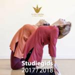 Studiegids 2017/2018