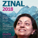 GUIDE-ZINAL-2018