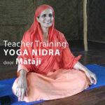 mataji-yoga-nidra