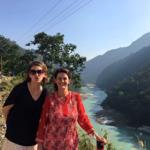 yoga-india-reis-2018