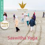 yogafestival-terschelling-2018