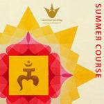 summer-course-yoga