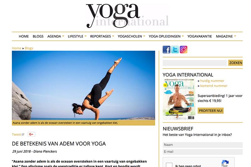 diana-yoga-international