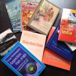 boeken-yoga