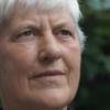 Dr. Maja J. Kooistra