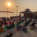yoga-reis-india