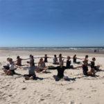 yoga-festival-terschelling