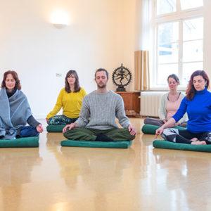 Didactische-vorming-yogadocent
