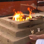 lezing-vedische-rituelen-paul-van-der-velden
