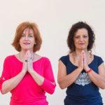 yogadocentenopleiding-saswitha